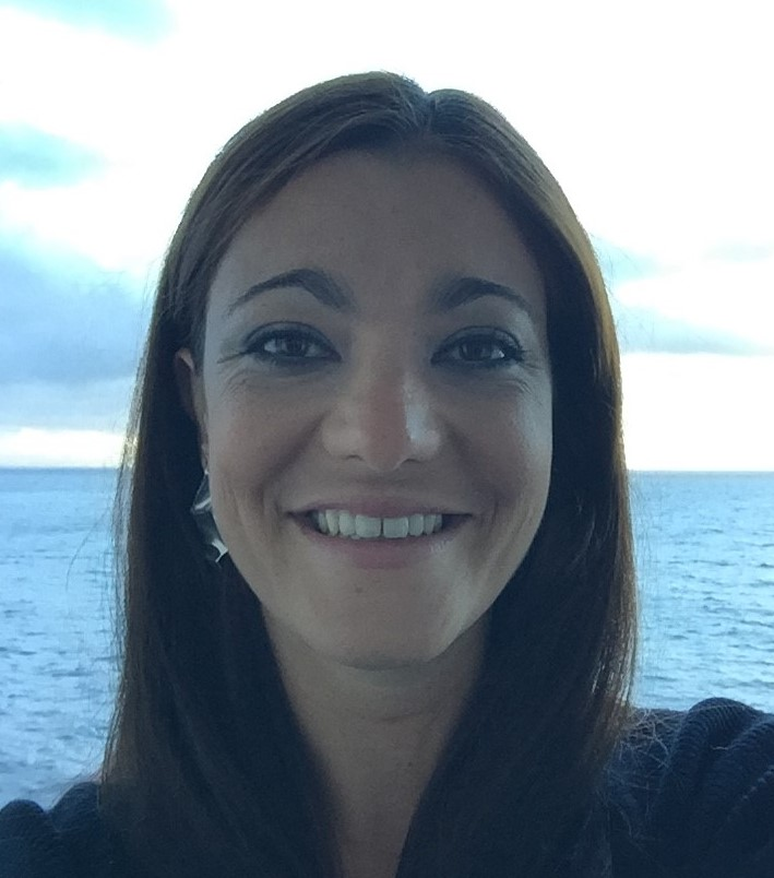 Ms. Casado-Neira