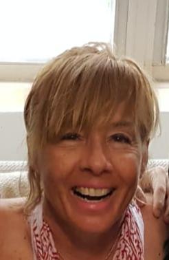 Ms. Delgado
