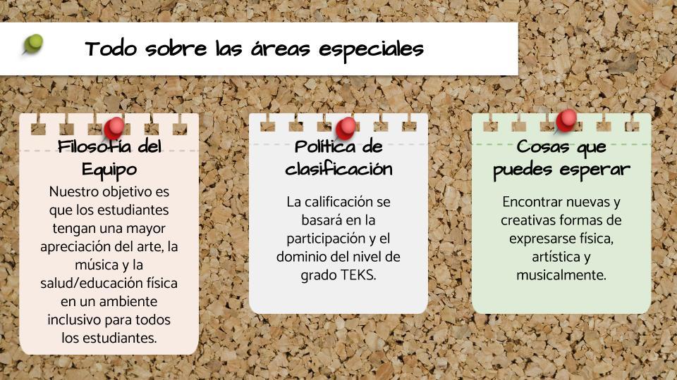 special_areas_meet_the_teacher_spanish.jpg